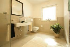 badezimmer anthrazit holz badezimmer badezimmer beige anthrazit badezimmer beige badezimmer beige anthrazit badezimmers