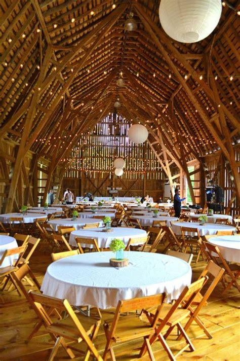 gallery crooked river weddings barn wedding venue