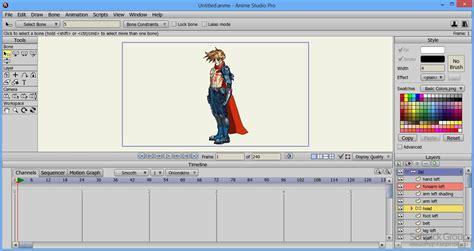 anime studio crack 32 bit anime studio pro 9 for mac download tralilro