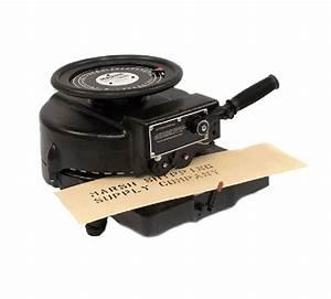 stencil machine 1 inch stencil machine r 5 stencil With letter stencil maker machine