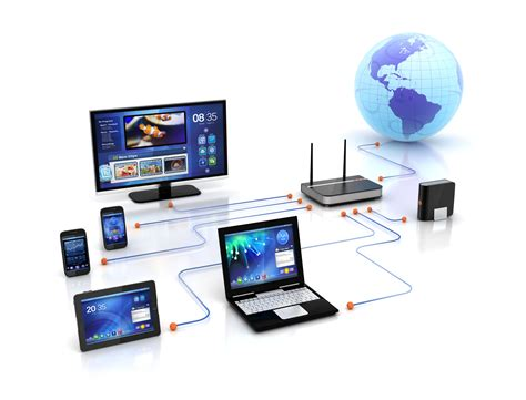 wifi home tutorial how to build a wi fi wireless home network