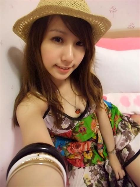 Mix Thai Teen Best Naked Ladies