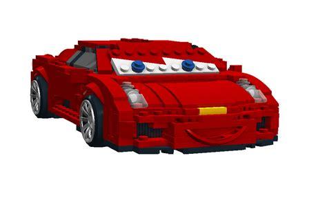 Disney pixar cars pop quiz. Michael Schumacher Ferrari - Disney / Pixar Cars Movie Cha ...