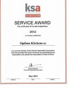 long service award funny quotes quotesgram With long service certificate template sample