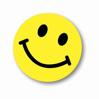 Smiley Face Decals Windshield Decal Smil Cars