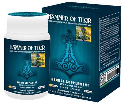 obat kuat hammer of thor chronic insomnia cures