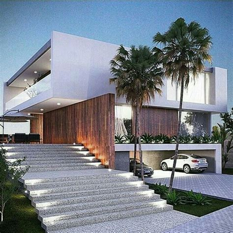 House Design Ideas Modern by Luxury Home Modern House Design 3020 Decorathing