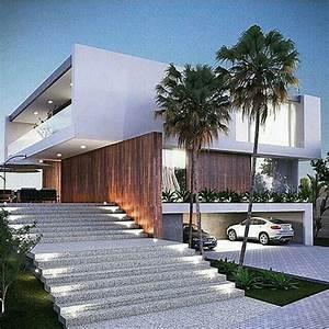 Luxury, Home, Modern, House, Design, 3020, U2013, Decorathing