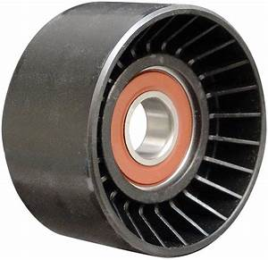 Dayco 89094 Belt Tensioner Pulley