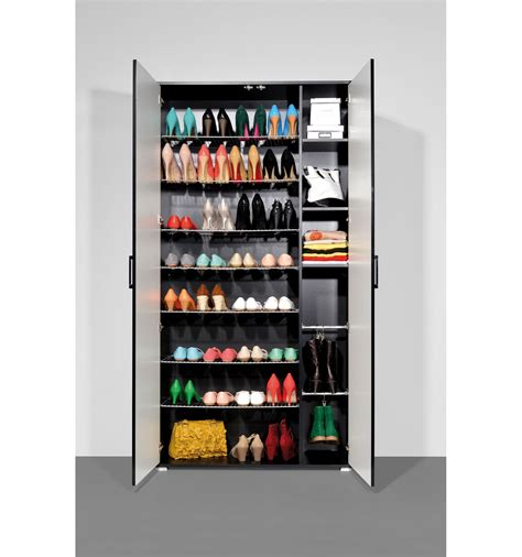 etagere cuisine ikea meuble chaussure armoire