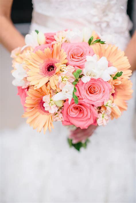 peach wedding ideas wedding ideas  colour chwv