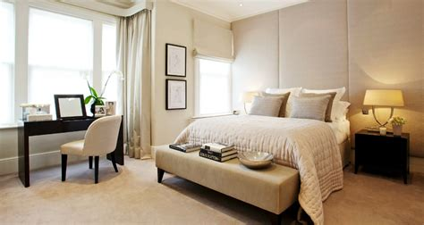 Luxury Guest Bedroom Design Ideas-luxdeco.com