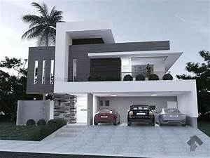 933 best Modern House Designs images on Pinterest