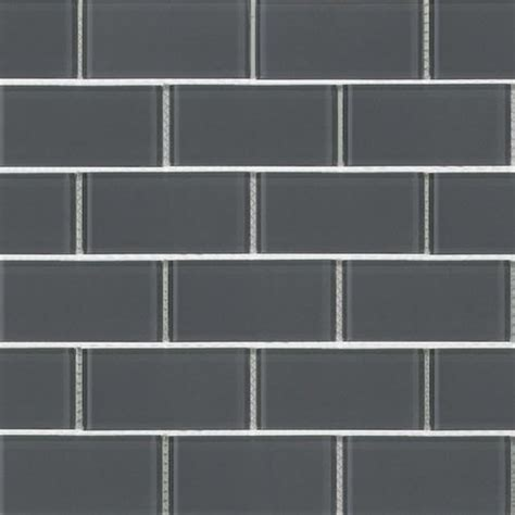 south cypress subway tile 1000 images about subway tile on subway tiles