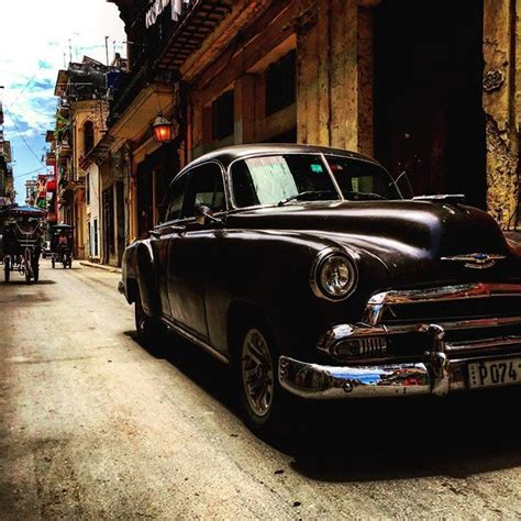 1000+ Images About Cuban Chrome! (a Salute To The Classic