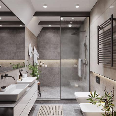 Spa Vanities For Bathrooms by 25 Best Modern Bathroom Vanities For Your Home In 2019