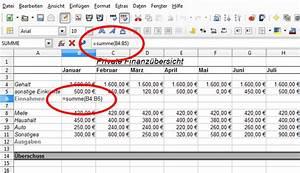 Steuererklärung Kostenlos Berechnen : preview ~ Themetempest.com Abrechnung