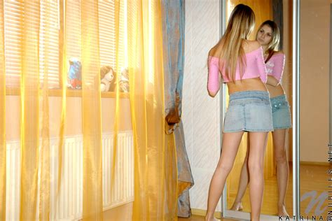 Babe Today Nubiles Katrina Nubiles Delicious Booty Porno Video Porn Pics