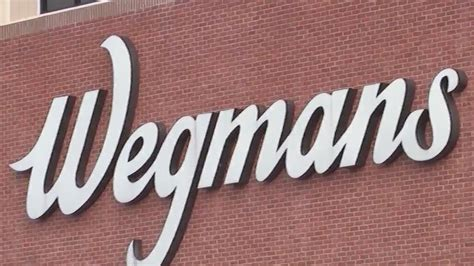 Wegmans COVID-19 vaccine details: Appointments ...