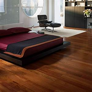 engineered flooring kahrs engineered flooring review With kahrs hardwood flooring reviews