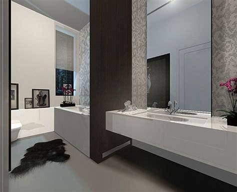 modern bathroom design appealing modern minimalist bathroom designs concept