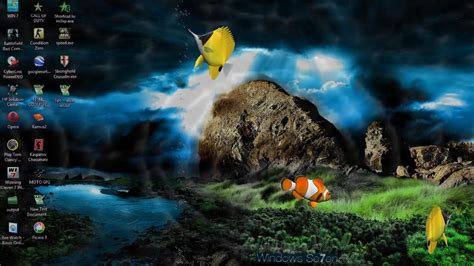 Animated Wallpapers Free - 3d moving wallpaper wallpaper 3d animated 3d