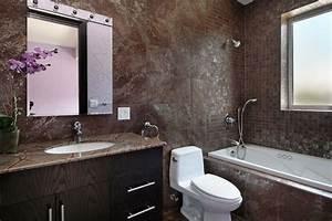 bathroom remodel kansas city consider professional With kansas city bathroom remodel