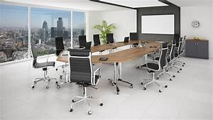 7, Factors, To, Consider, While, Buying, Office, Furniture, For, Your, Employees
