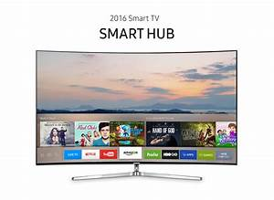 Smart Tv Nachrüsten 2016 : 2016 smart hub entry if world design guide ~ Sanjose-hotels-ca.com Haus und Dekorationen