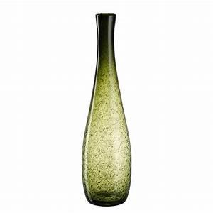 Vase Schwarz Glas : leonardo vase preisvergleich die besten angebote online kaufen ~ Indierocktalk.com Haus und Dekorationen