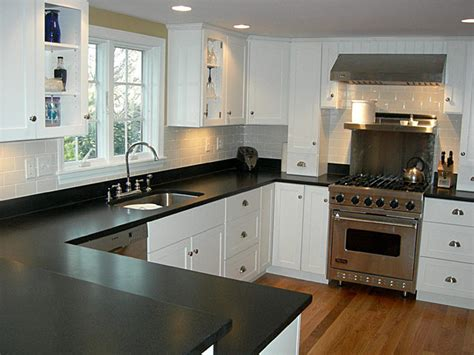 Changing Kitchen Cabinet Doors Ideas - 6 best kitchen cabinet remodeling ideas