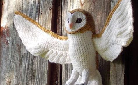 Free Crochet Pattern Found Over At