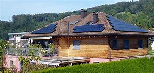 Photovoltaik Preise österreich : photovoltaik schweiz ostschweiz und vorarlberg sterreich photovoltaikanlagen planung ~ Whattoseeinmadrid.com Haus und Dekorationen