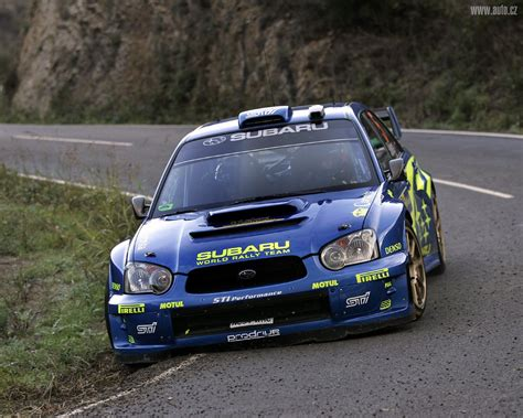 subaru wrc 2006 2006 subaru impreza wrc prototype car photos catalog 2018