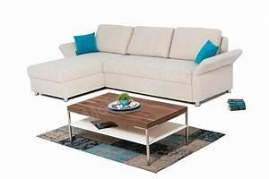 Poco Möbel Online : sofa multiflexx von poco polsterm bel in beige m bel ~ Watch28wear.com Haus und Dekorationen