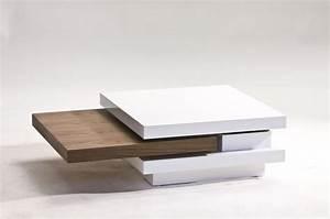 Couchtisch Weiß Matt : wohnzimmer couchtische b2b trade ~ Orissabook.com Haus und Dekorationen