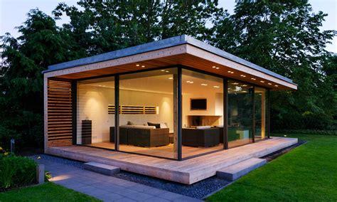 Haus Umbauen Kosten  Startseite Design Bilder