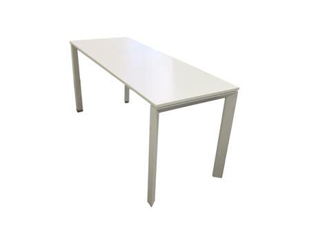meubles de bureau d occasion meuble de bureau d occasion nouveaux modèles de maison