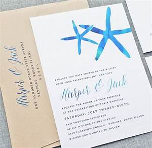 a beautiful downtown detroit wedding nick jeannine With wedding invitations bluewater