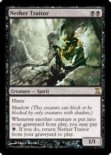 Mtg Black Skeleton Deck by Starcitygames More With Bloodghast
