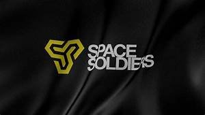 Space Soldiers Bura QuotCalyxquot Arkn39 Transfer Etti