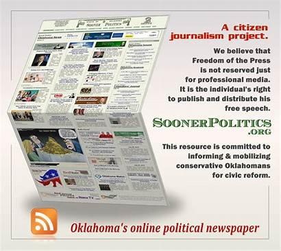 Soonerpolitics Science Health Sooner Politics National Phone