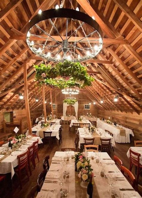 the barn wedding venue barn wedding venues from and rustic to chic and