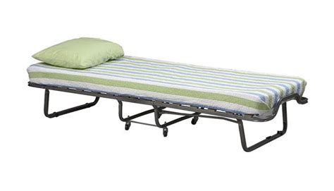 beds that fold up fold up bench seat boat folding bench seat bed folding bench seat