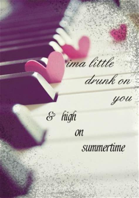 cute quotes  song lyrics quotesgram