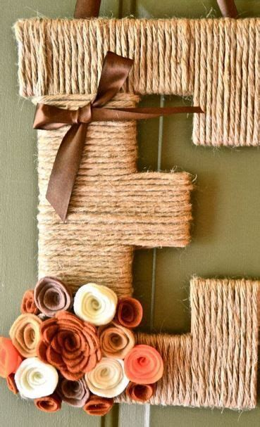 home design gifts best easy home made gifts and simple gift ideas