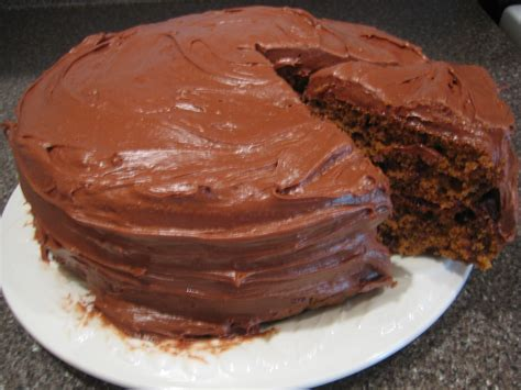 home made cake semi homemade chocolate pumpkin cake with the most amazing frosting you ll ever try the ghost