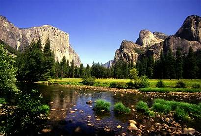 Stream Mountain Treetops Wallpapersafari