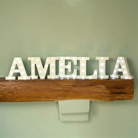 cheap wood letters get cheap wooden letters for wall decor aliexpress