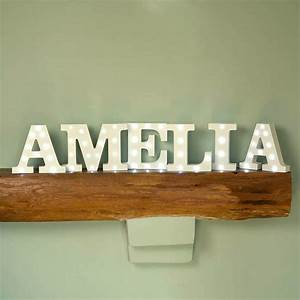 Online get cheap wooden letters for wall decor aliexpress for Cheap wood letters for wall